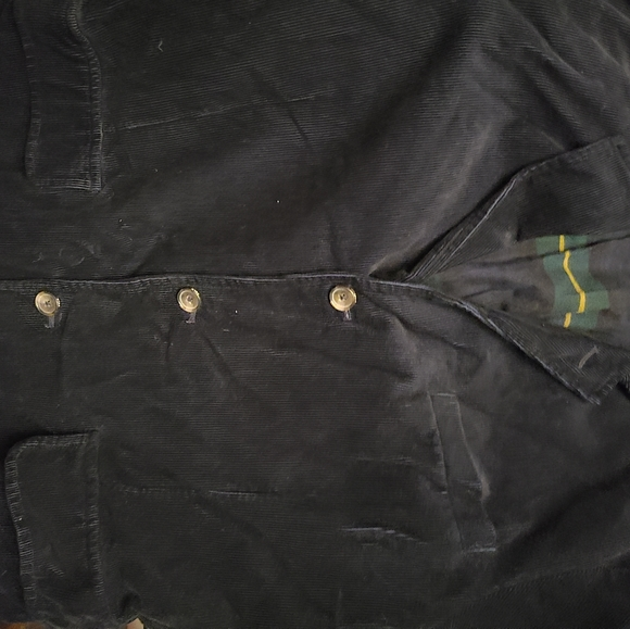Polo by Ralph Lauren Other - Polo by Ralph Lauren Blazer Large new no tags